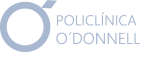 Policlinica O'Donnell